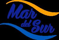 Mar del Sur Congelados Logo